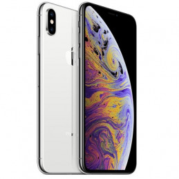 Apple iPhone XS 256GB...