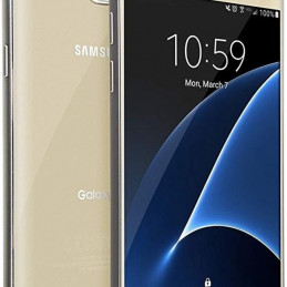 copy of Samsung Galaxy S7...
