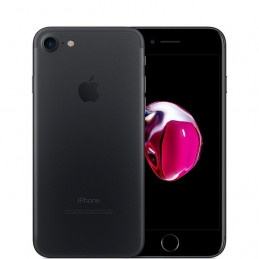 Apple iPhone 7 32GB GSM...