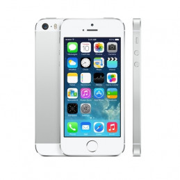 iPhone 5S 32GB GSM...