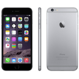 iPhone 6 Plus 128 Go GSM...